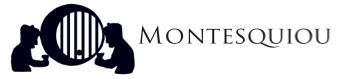 Domaine Montesquiou Logo