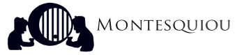 Domaine Montesquiou